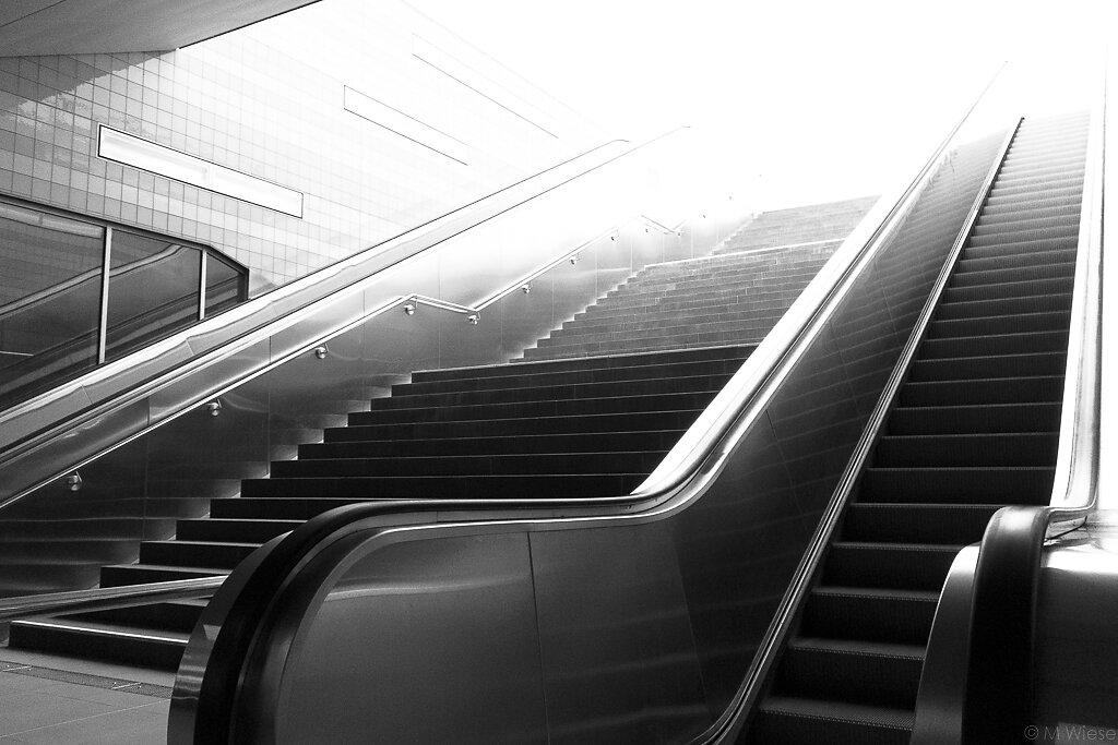130907-marc-wiese-stairway.jpg