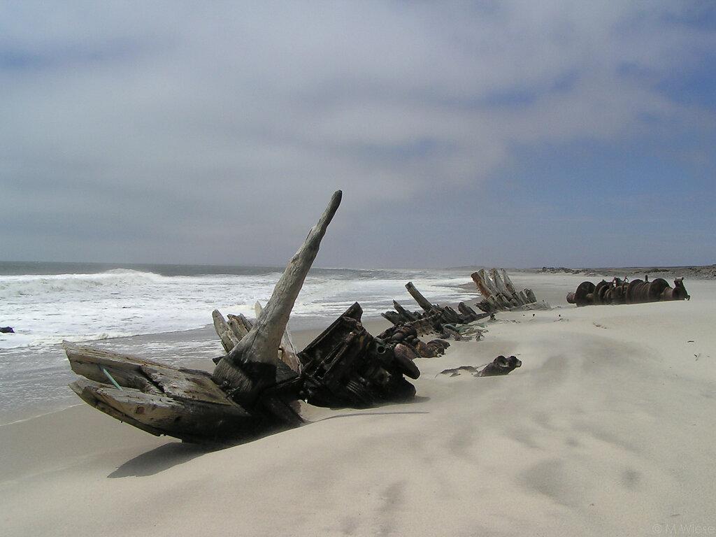 051215-marc-wiese-namibia-0729.jpg