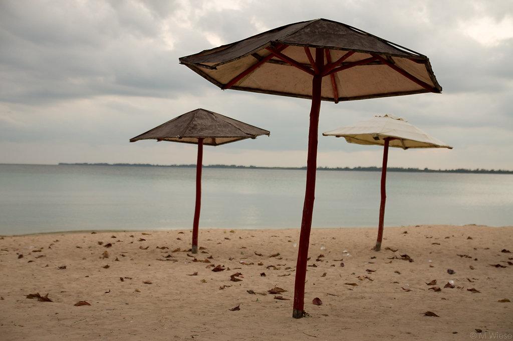 121107-marc-wiese-DSC2945-2012-Cuba.jpg