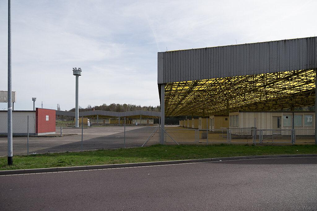 170331-marc-wiese-DSC02551-Potsdam.jpg