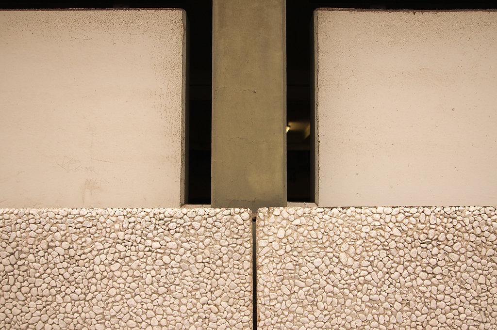 120915-marc-wiese-DSC1778-2012-click-walk-Fotokurs-Hannover-Street.jpg