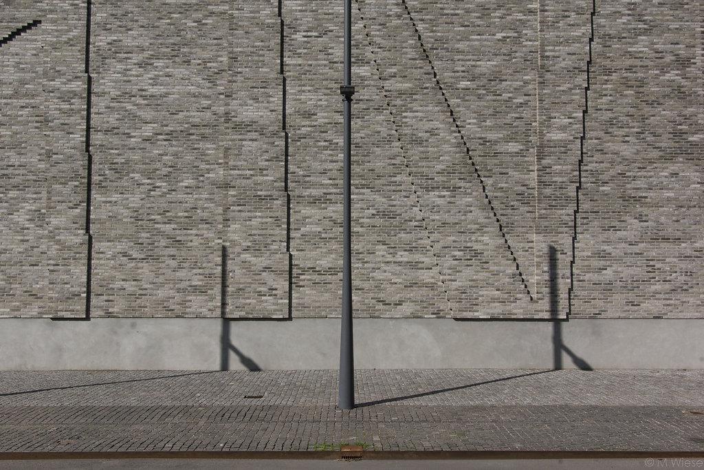 150707-marc-wiese-DSC7336-2015-Schweden-Daenemark-Abstrakt-Struktur-Architektur-Diverses-Urlaub.jpg