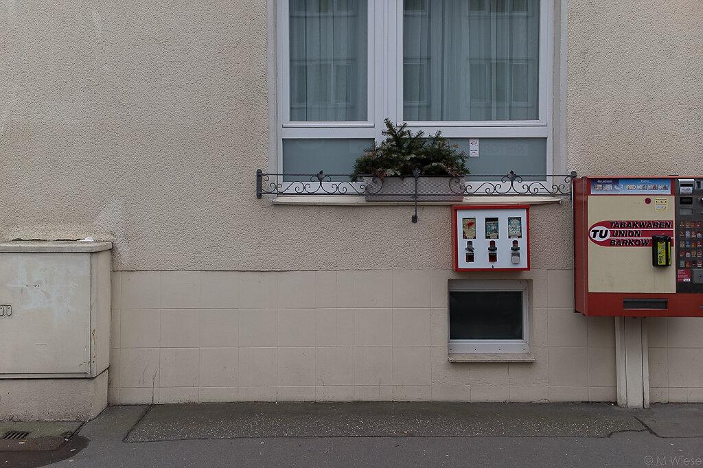 170310-marc-wiese-DXO-0351-Hannover-Street.jpg