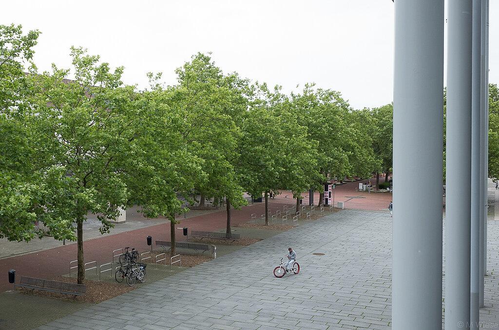 170716-marc-wiese-R0000423-Street-Wolfsburg.jpg